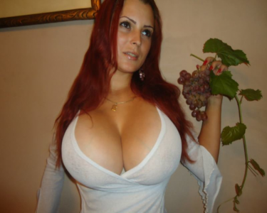 Hot girls with big tits on web cams